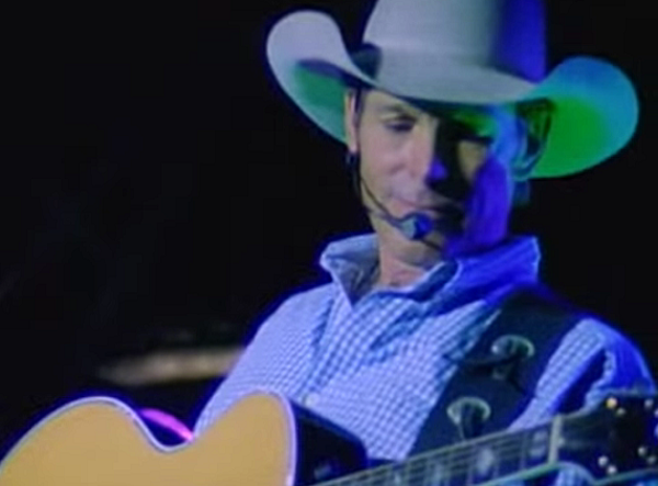 remembering a legend eleven years since we lost chris ledoux